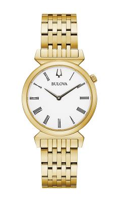 Bulova Classic Watch 97L161