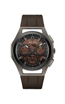 Bulova Classic Watch 98A231