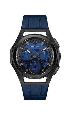 Bulova Classic Watch 98A232