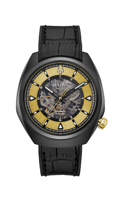 Bulova Automatic Watch 98A241 product image