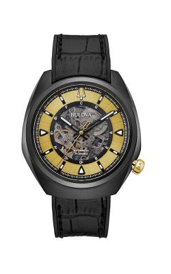 Bulova Automatic Watch 98A241 product image