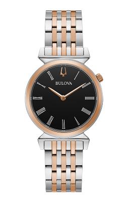 Bulova Classic Watch 98L265 product image