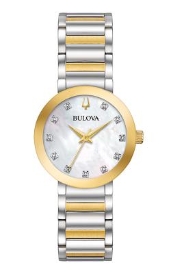 Bulova Modern Watch 98P180