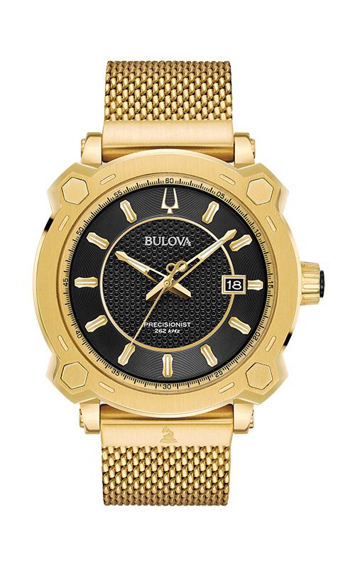 Bulova Precisionist 97B163 product image