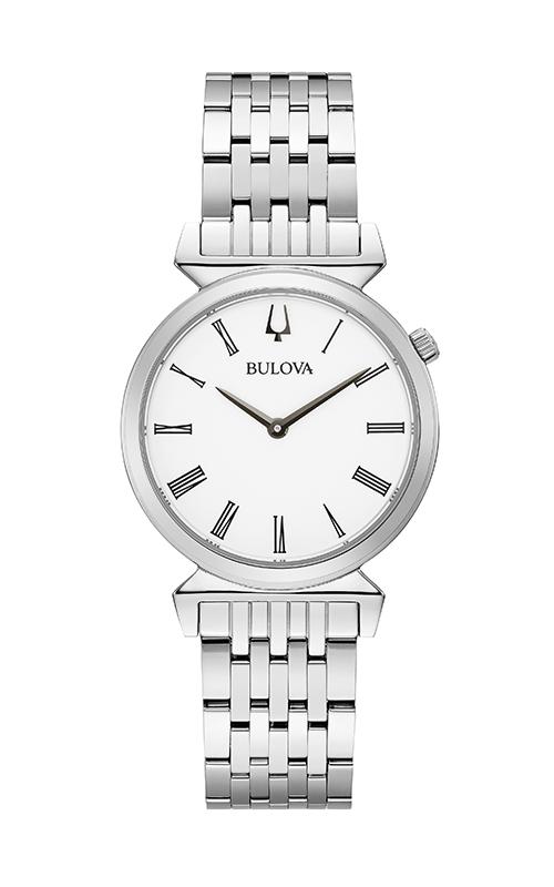 Bulova Modern Watch 96L275 product image