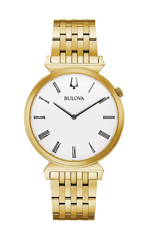 Bulova Classic Watch 97A153 product image