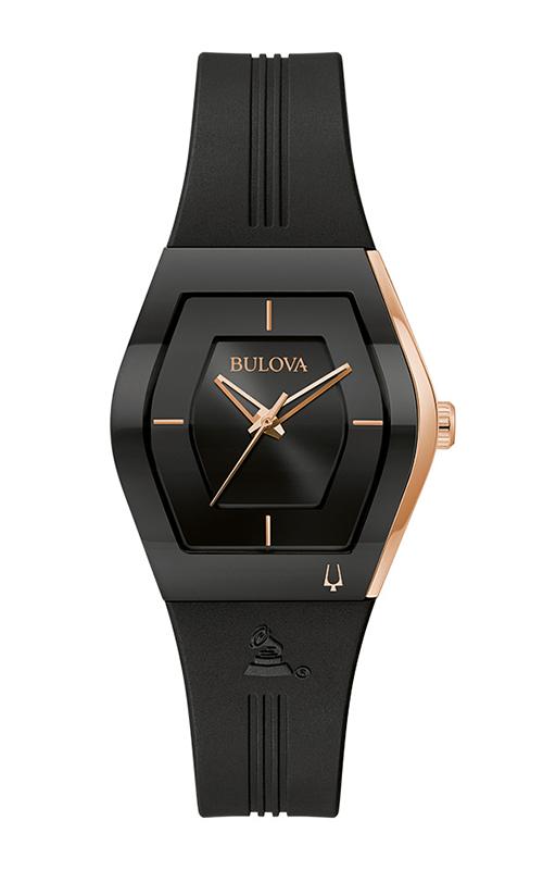 Bulova Classic Watch 97L163 product image