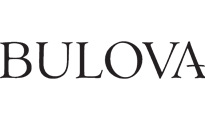 Bulova product image