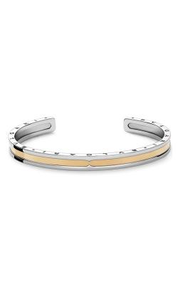 Bvlgari B.zero1 Bracelet BR855436 product image