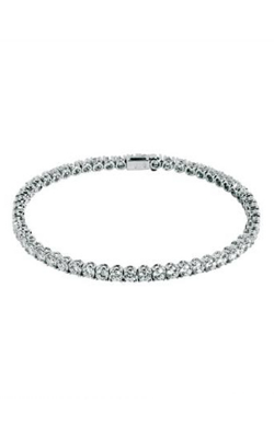 Bvlgari Griffe Bracelet BR852870 product image