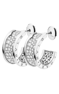 Bvlgari B.Zero1 Earrings 347815 OR856237 product image