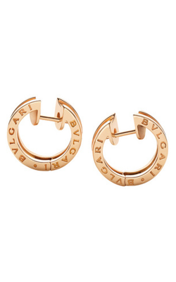 Bvlgari B.Zero1 Earrings 345506 OR855482 product image