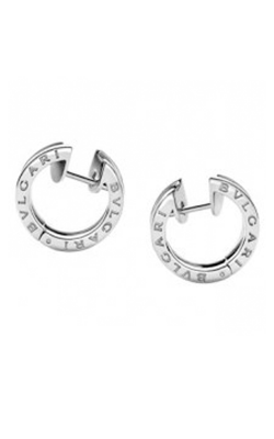 Bvlgari B.Zero1 Earrings 345581 OR855540 product image