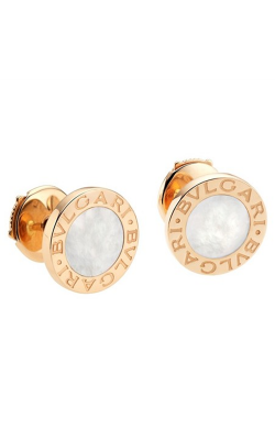 Bvlgari Bvlgari Earrings 347760 OR856236 product image