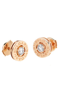 Bvlgari Bvlgari Earrings 347981 OR856309 product image