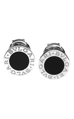 Bvlgari Bvlgari Earrings 319455 OR085817 product image