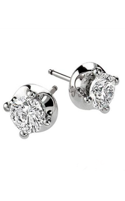 Bvlgari Corona Earrings OR851339 product image