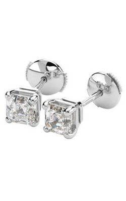 Bvlgari Griffe Earrings OR852873 product image
