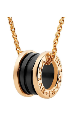 Bvlgari B.Zero1 Necklace 346083 CL855762 product image