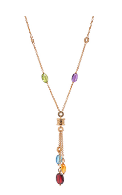 Bvlgari B.Zero1 Necklace 343187 CL854509 product image
