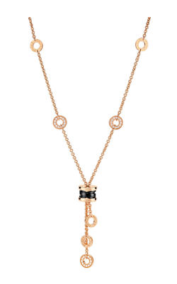 Bvlgari B.Zero1 Necklace 347578 CL856127 product image