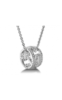 Bvlgari Parentesi Necklace 342165 CL854242 product image