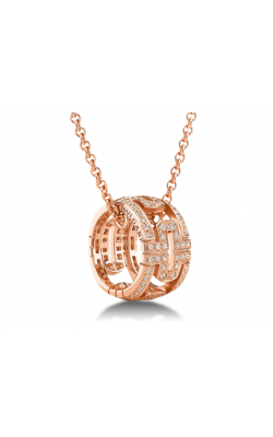 Bvlgari Parentesi Necklace 343471 CL854578 product image