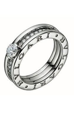 Bvlgari B.Zero1 Engagement Ring AN852397 product image