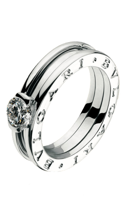 Bvlgari B.Zero1 Engagement Ring AN852523 product image