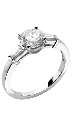 Bvlgari Griffe Engagement Ring AN851167 product image