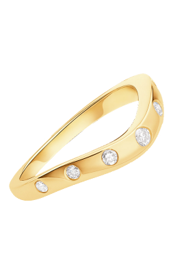 Bvlgari Corona Wedding Band AN856073 product image