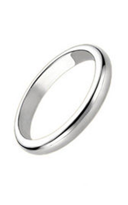 Bvlgari Fedi Wedding Band AN852824 product image