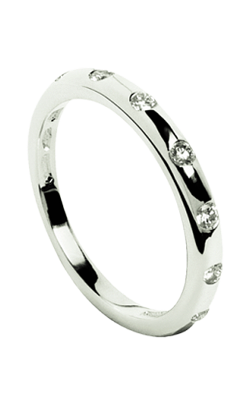 Bvlgari Fedi Wedding Band AN214704 product image