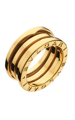 Bvlgari B.Zero1 Fashion ring AN191023 product image