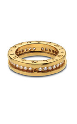Bvlgari B.Zero1 Fashion ring AN850561 product image