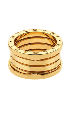Bvlgari B.Zero1 Fashion ring AN191025 product image
