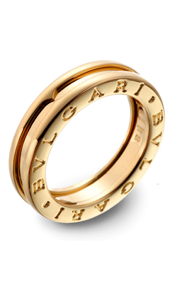 Bvlgari B.Zero1 Fashion Ring AN852260 product image