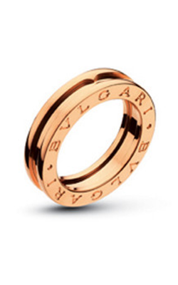 Bvlgari B.Zero1 Fashion Ring AN852422 product image