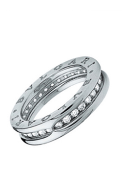 Bvlgari B.Zero1 Fashion Ring AN850656 product image