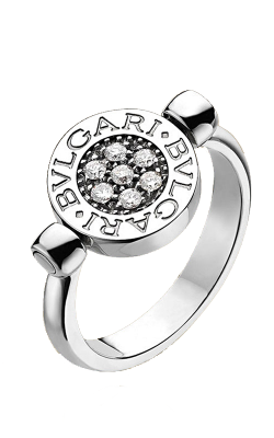 Bvlgari Bvlgari Fashion Ring AN850723 product image