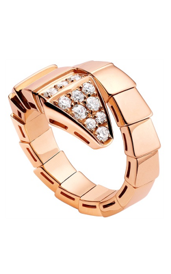 Bvlgari Serpenti Fashion Ring AN855318 product image