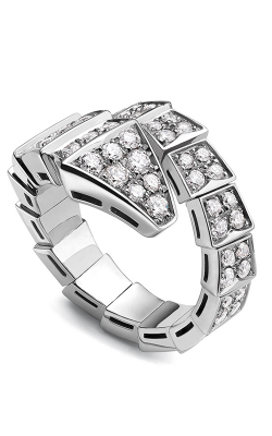 Bvlgari Serpenti Fashion Ring AN855116 product image