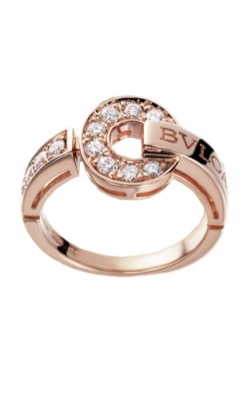 Bvlgari Bvlgari Fashion Ring AN855854 product image