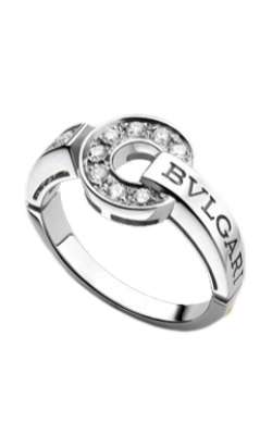 Bvlgari Bvlgari Fashion Ring AN854619 product image
