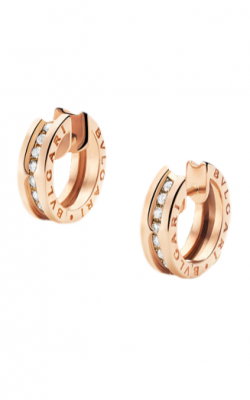 Bvlgari B.Zero1 Earrings 348036 OR856307 product image
