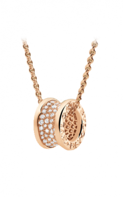 Bvlgari B.Zero1 Necklace 348035 CL856300 product image