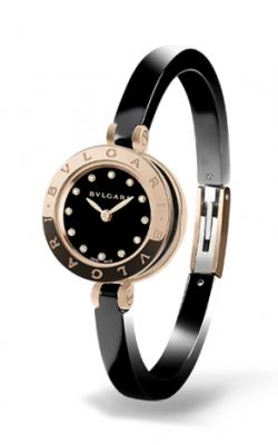 Bvlgari B.Zero1 Watch BZ23BSGCC 12.M product image