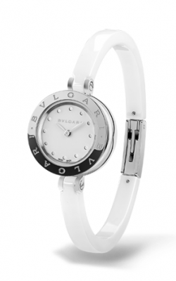 Bvlgari B.Zero1 Watch BZ23WSCC.M product image