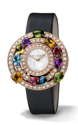 Bvlgari Astrale Watch AEP36D2CWL product image