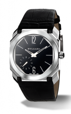 Bvlgari Finissimo Watch BGO40BPLXT product image